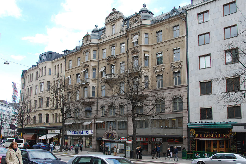 Birger_Jarlsgatan_181