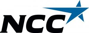 NCC-logo-300x114